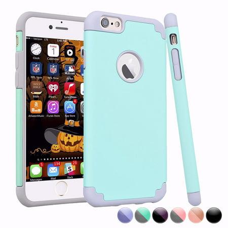 5349b7b5843 iPhone 6S Case