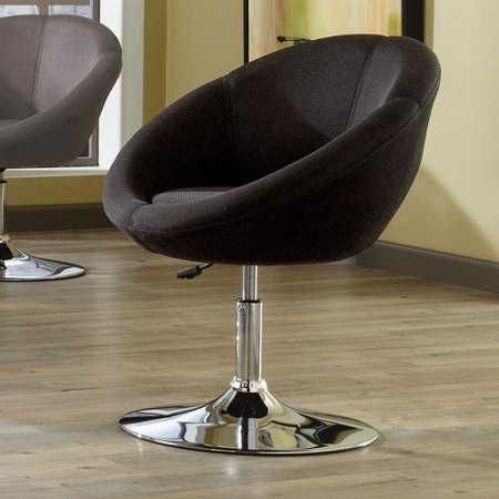 Pleasing Standard Furniture Yoco Adjustable Height Bar Stool Unemploymentrelief Wooden Chair Designs For Living Room Unemploymentrelieforg
