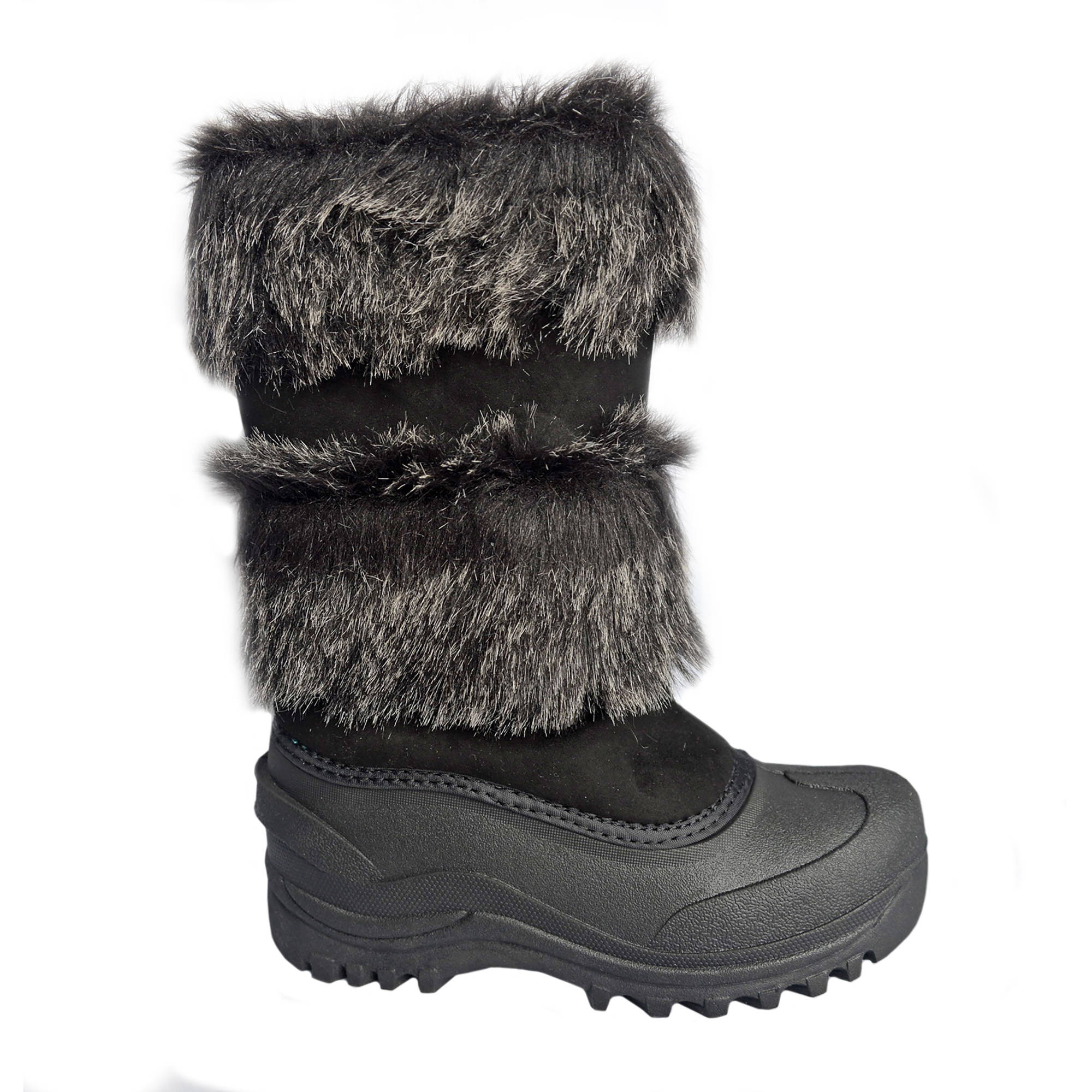 Girls Brighton Boot