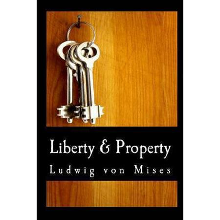 Liberty   Property
