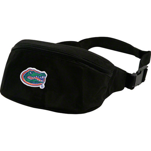 NCAA - Florida Gators Fanny Pack