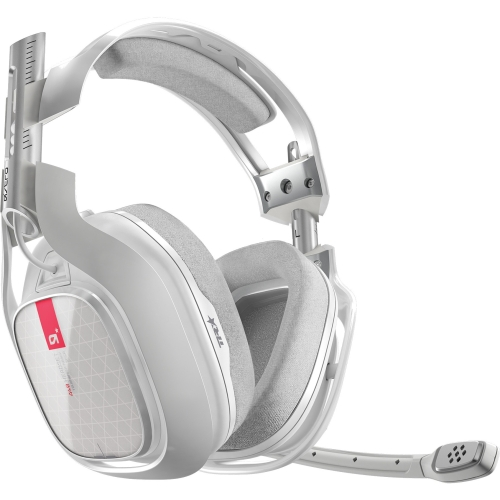 Astro Gaming 3AH4T-XOX9W-504 Astro A40 TR Headset - Stere...