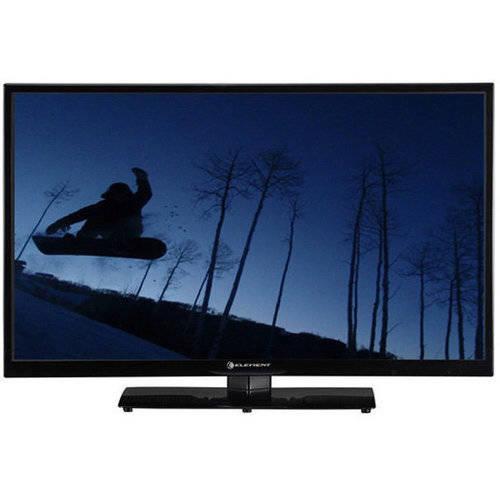 Refurbished Element 32 Class HD (720P) LED TV (ELEFW328)