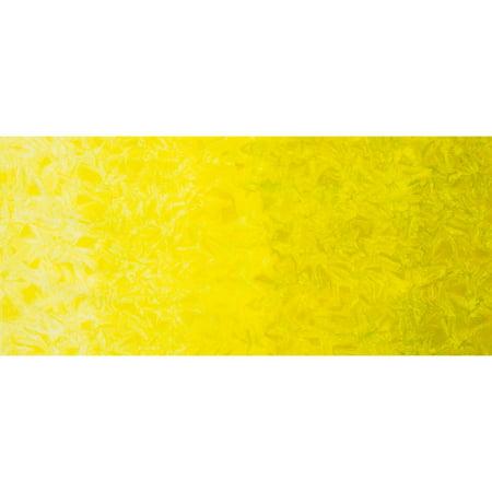 Robert Kaufman Artisan Batiks Patina Handpaint Ombre Lime -