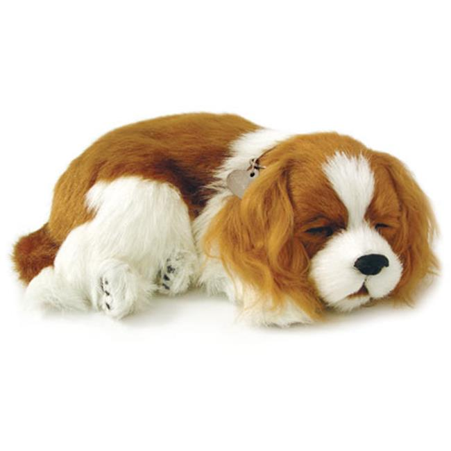 Perfect Petzzz XP91-20 Cavalier King Charles, Soft Body