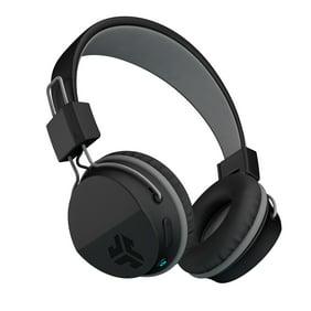 Blackweb Wireless On Ear Headphones Walmart Com Walmart Com
