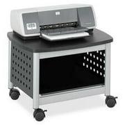 Safco SAF1855BL Printer Stand