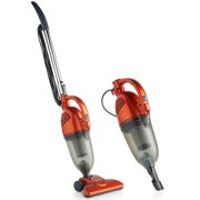 Best Corded Hand Vacuums - VonHaus 600W 2-in-1 Corded Upright Stick and Handheld Review