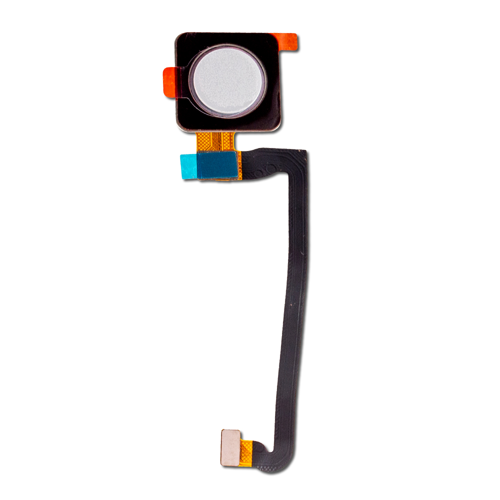 Replacement Fingerprint Scanner Flex Cable Ribbon ...