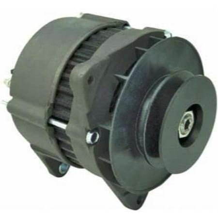 Perkins Marine Engine - NEW ALTERNATOR FITS FORD CASTOLDI MARINE 1600 3000 300D 3500D PERKINS ENGINE 2871A602