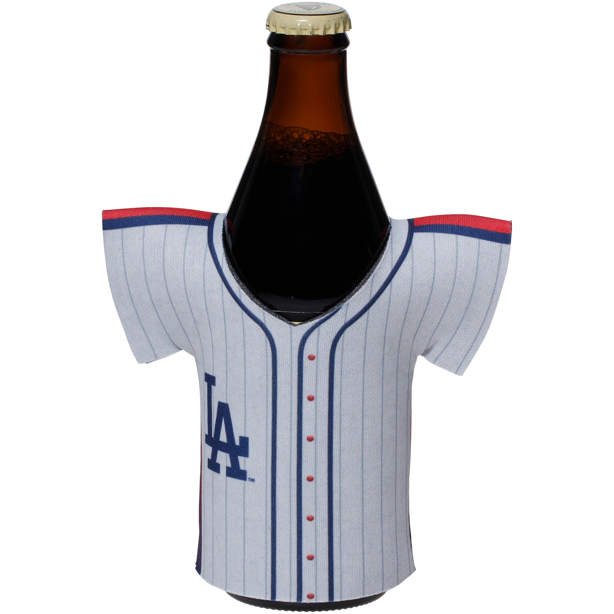 Los Angeles Dodgers Pro Jersey Can Kaddy - No Size