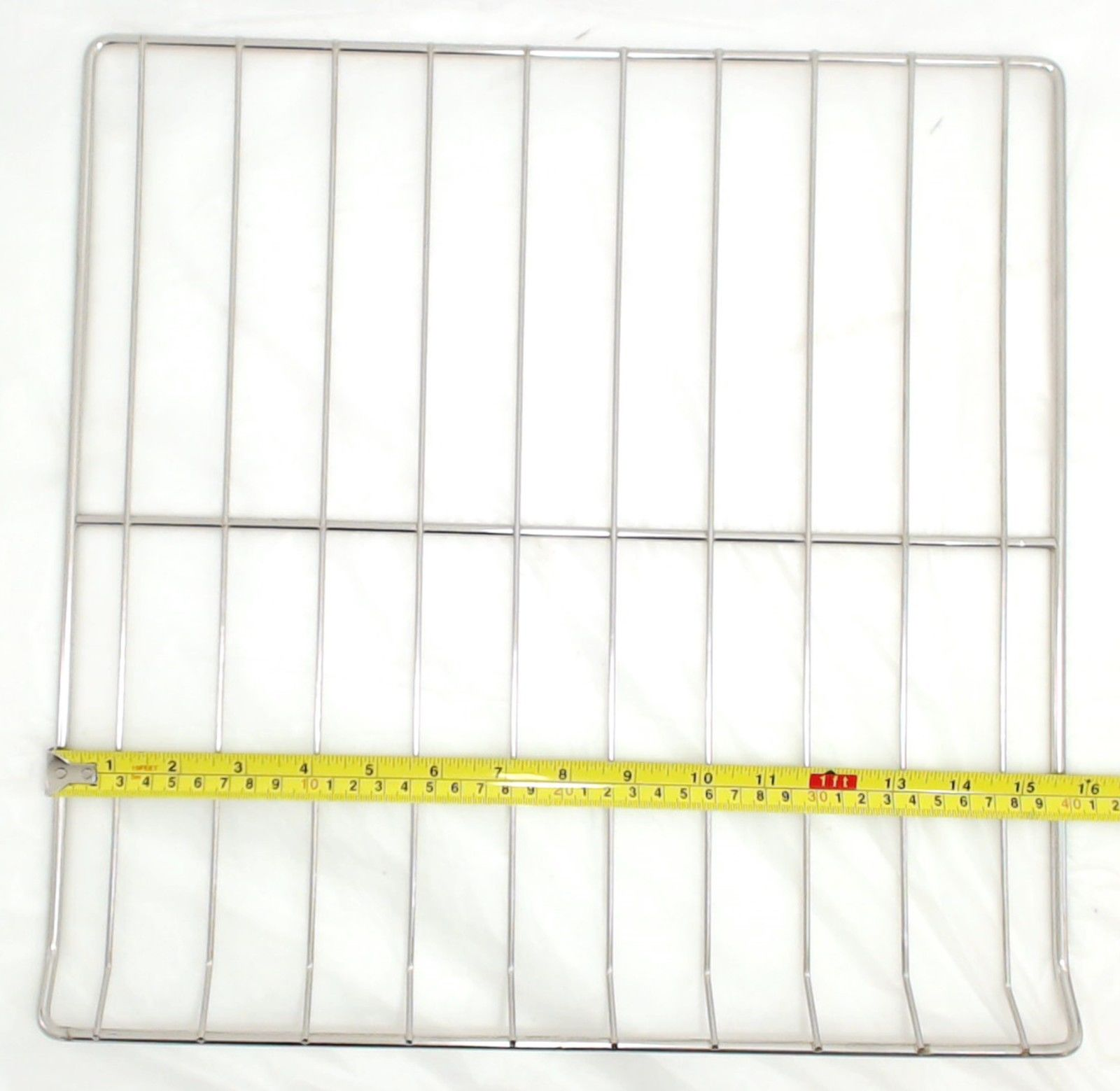 Oven Rack for Frigidaire, Electrolux, AP2143643, PS460838, 5303285927