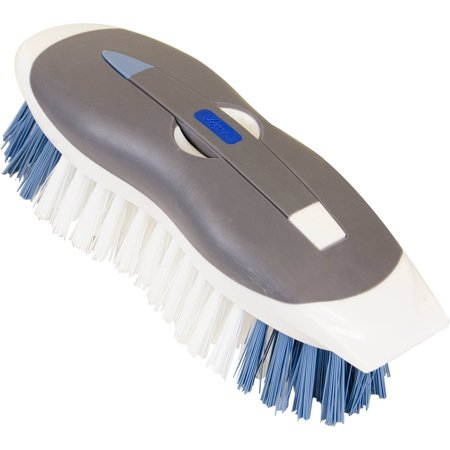 Lysol 2-in-1 Bar Brush