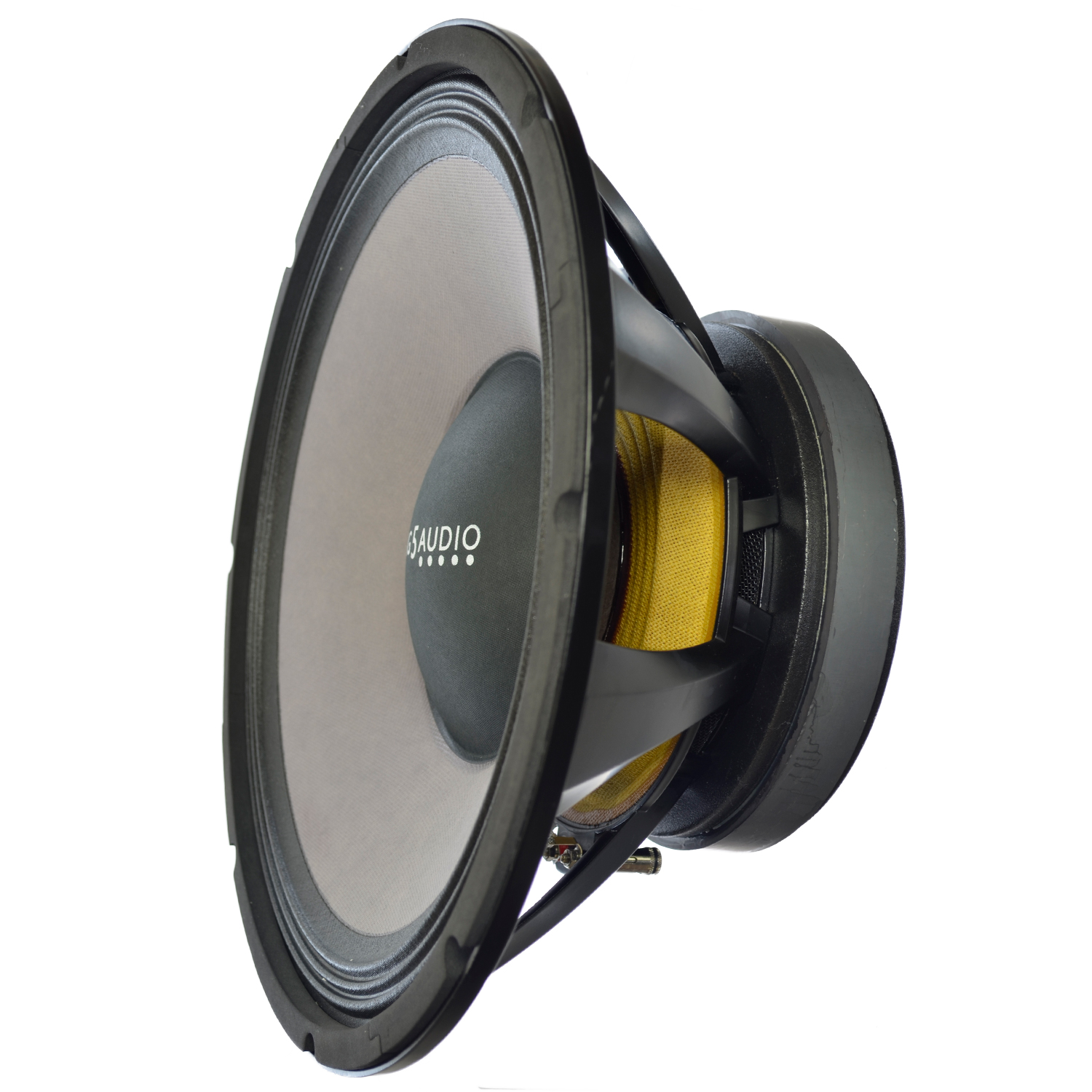 """Y-DJ Subwoofer Speaker Replacement 15"""" 1000w Bass-Midrang..."""