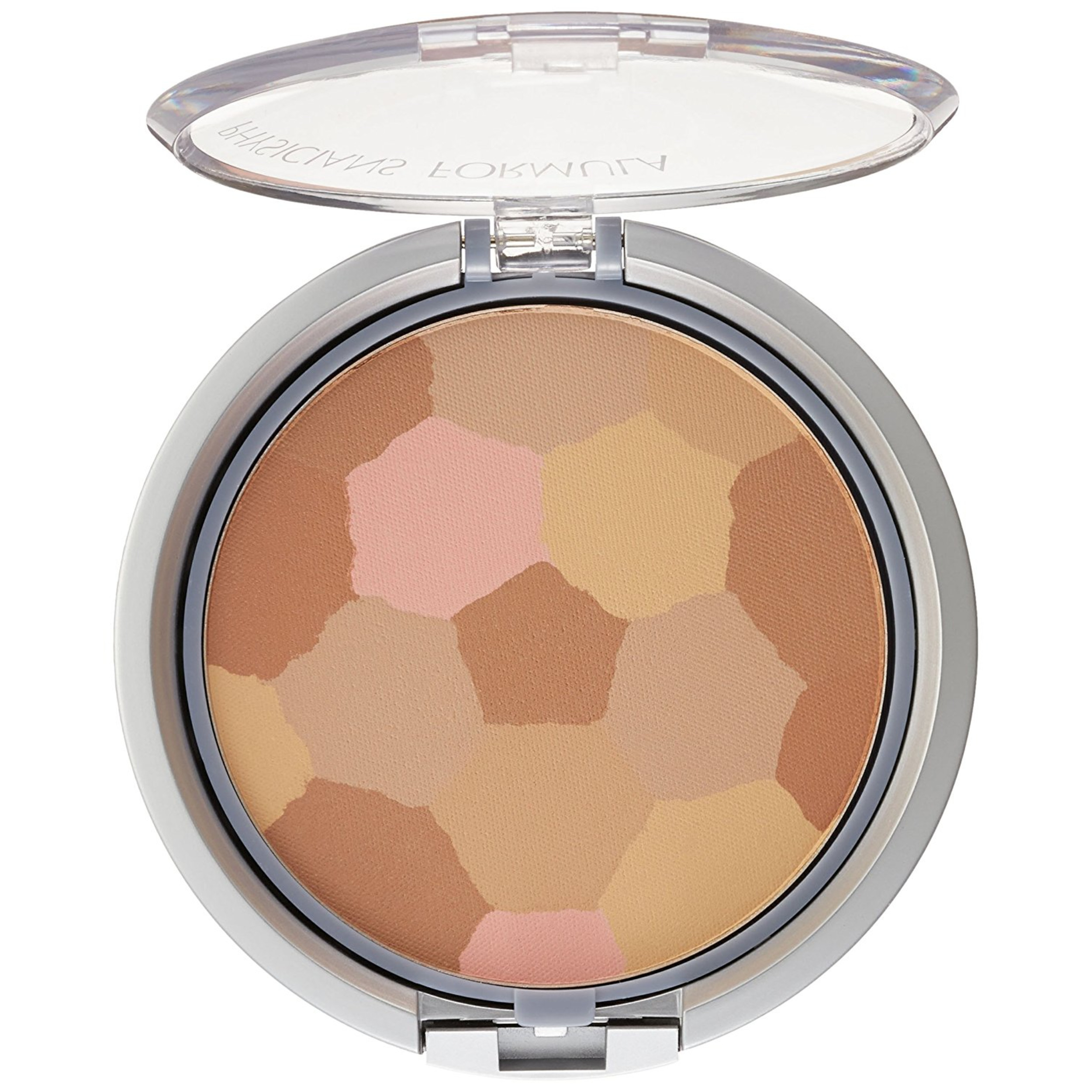 Physicians Formula Powder Palette® Color Corrective Powders, Beige