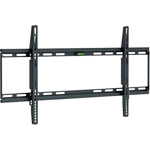"Calrad Electronics Wall Mount for Flat Panel Display - 37"" to 70"" Screen Support"