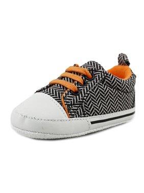 f5b61d210f41 Baby Shoes - Walmart.com