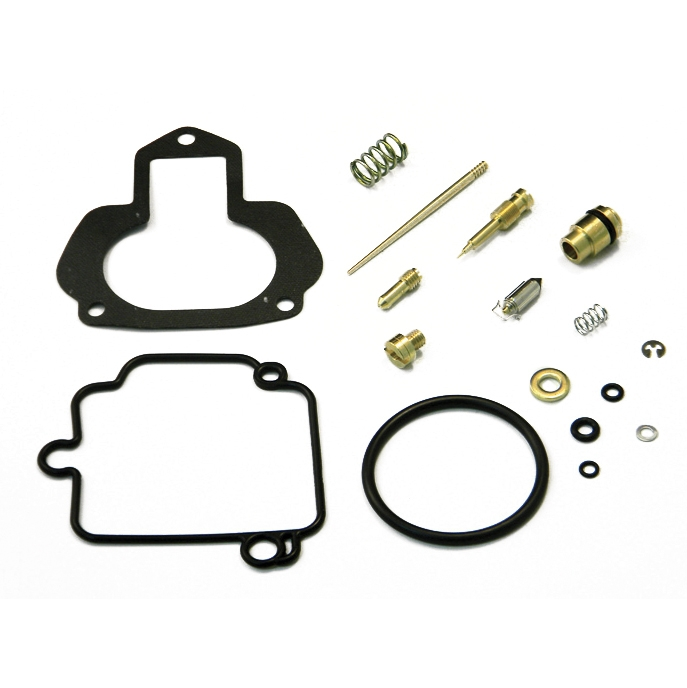 Honda SHINDY Carburetor Repair Kit   #208166