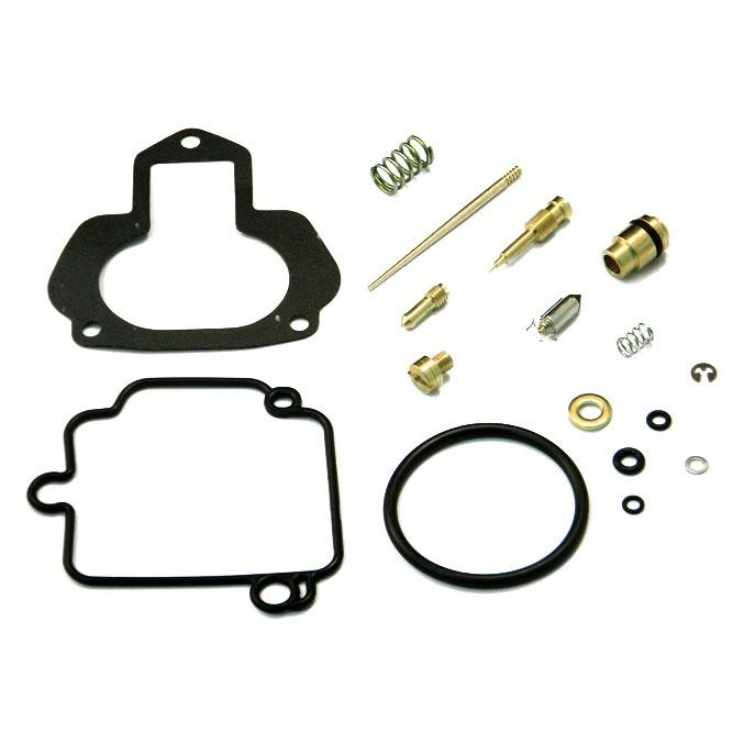 NEW Shindy 03-403 Carburetor Repair Kit Polaris·Trail Boss 350L SPORTSMAN 400