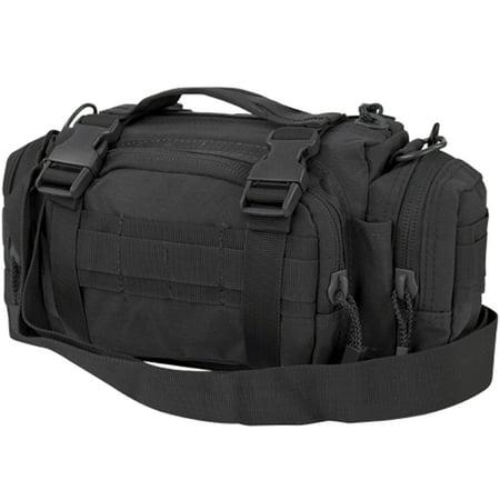 Condor Tactical #127 MOLLE BOB Deployment Bag - -