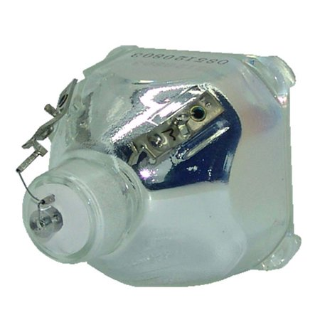Lutema Economy for Epson EMP-32 Projector Lamp with Housing - image 3 de 5