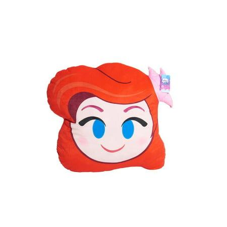Disney Emoji The Little Mermaid Ariel 13