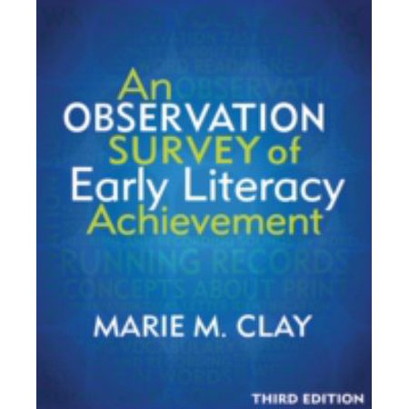 child observation survey Read this essay on children observation come browse our large digital warehouse of free sample essays get the knowledge you need in order to pass your classes and more.