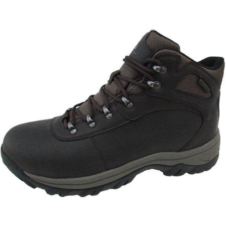 Bronte Mid Waterproof Hiking Boot