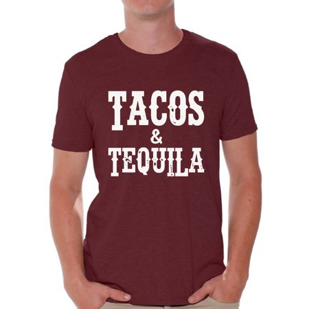 Cino De Mayo (Awkward Styles Tacos and Tequila Tshirt Tacos Shirt Tequila Tshirt Funny Drunk Shirt for Men Cinco de Mayo Gifts for Men Cinco de Mayo Tshirt Mexican Holiday Shirt Funny Drinking)