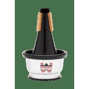 Denis Wick Adjustable Cup Trumpet Mute