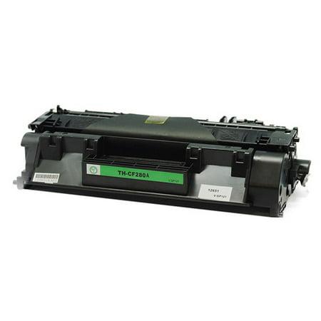 hp laserjet pro 400 m401n manual