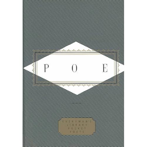 Poe: Poems and Prose