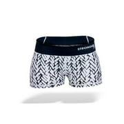 Stronger RX Road Kill Women Comp Shorts, Medium