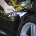 Goodyear Auto Tire Shine Applicator Sponge