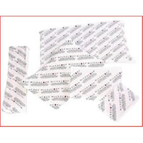 Vesture 110. 90. 02404 Mini Element- 4 oz.  4 Inch x 6 Inch Microcore Pacs