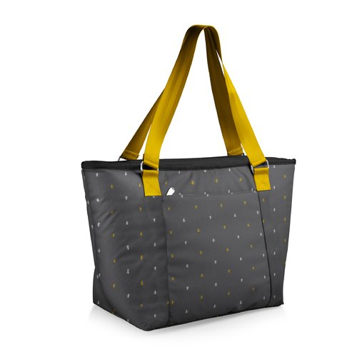 Freeport Park 24 Can Clyda Hermosa Cooler Tote