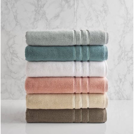 Hotel Style Bath Towel Collection
