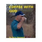 Coffee with God - eBook