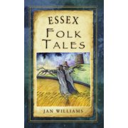 Essex Folk Tales - eBook
