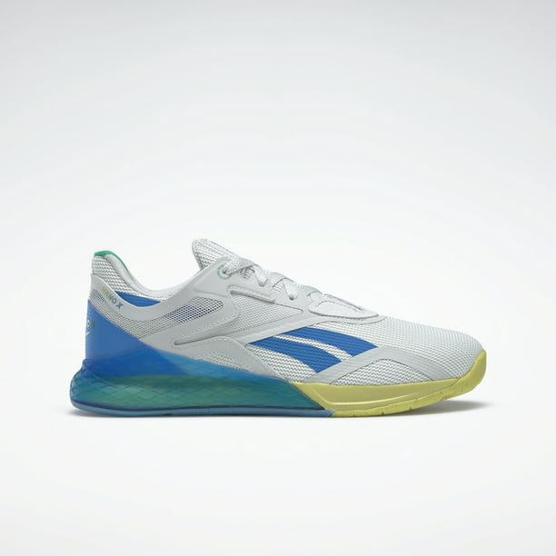 Reebok Nano X Women's Training Shoes