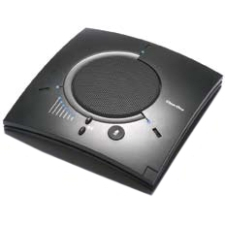 CHAT160 USB GROUP Speaker Phone OPTIMIZED FOR USE WITH SKYPE by CLEARONE