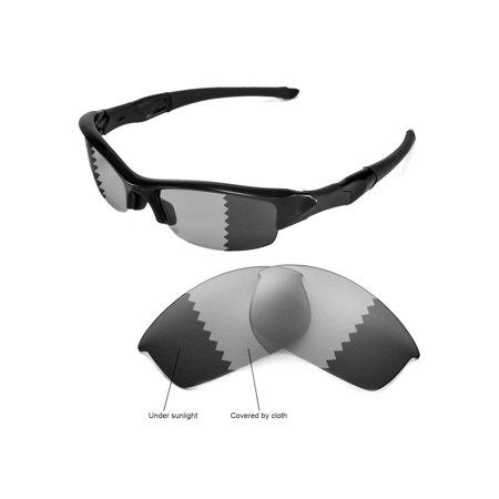 e358668f88 Walleva - Walleva Transition Photochromic Polarized Replacement ...