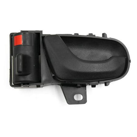 8313065E005ES Left Driver Side Car Interior Door Handle for 92-94 Geo