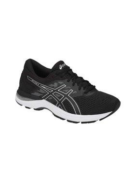 new styles ec803 f585f Product Image Men s GEL-Flux 5 Running Shoe