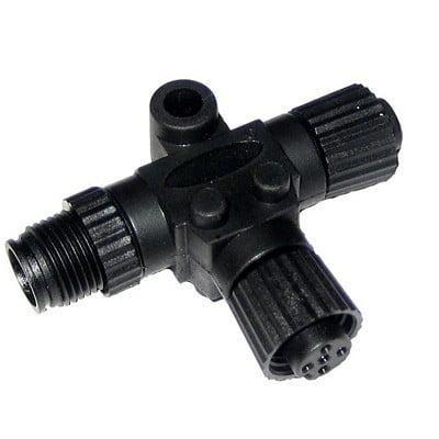 - Fusion Nmea 2000 T-Connector