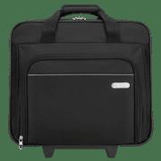 "Targus 16"" Rolling Laptop Case (TBR003US)"