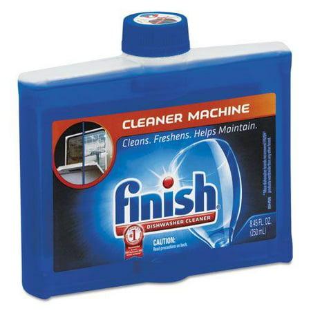 jet dry dishwasher cleaner blue oz bottle. Black Bedroom Furniture Sets. Home Design Ideas
