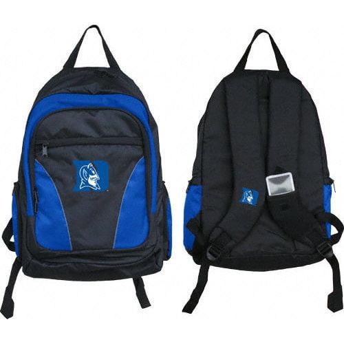 NCAA - Duke Blue Devils Backpack