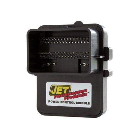 jet performance 80516 performance module performance module. Black Bedroom Furniture Sets. Home Design Ideas