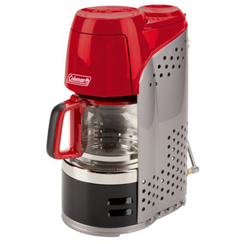 Coffee Pot Not Working In Bed Outlet Page 5 Tacoma World